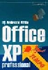 Office XP Professional - Tempo