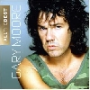 GARY MOORE - ALL THE BEST - 2CD -