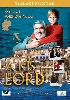 A KIS LORD - DVD -