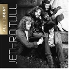 JETHRO TULL - ALL THE BEST - 2CD -