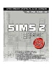 SIMS 2 - GAME MASTER UNOFFICIAL GUIDE SOROZAT -