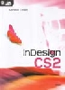 InDesign CS2