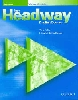New Headway - Beginner WB With Key