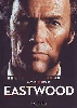Eastwood - Movie Icons