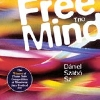 FREE MIND TRIO 2000 - CD -