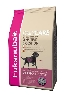 EUK DOG DAILY CARE SENSITIVE DIGESTION