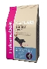 EUK DOG DAILY CARE SENSITIVE JOINTS