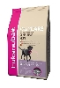 EUK DOG DAILY CARE SENSITIVE SKIN