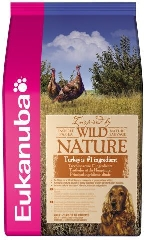 EUK ADULT WILD NATURE TURKEY