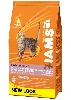 IAMS CAT AD R/I SALMON