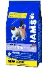 IAMS CAT MULTICAT CKN SALMON