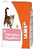 IAMS CAT SENSITIVE DIGESTION LAMB