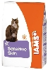 IAMS CAT SENSITIVE SKIN SALMON