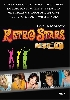RETRO STARS DISCO - LIVE IN MOSCOW - DVD -