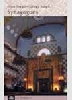 Synagogues - Our Budapest