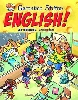 ENGLISH! AT SCHOOL - AZ ISKOLÁBAN