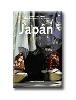 Japán - Lonely Planet