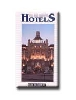 Hotels - Unser Budapest