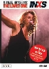 THE LOVED ONE   - DVD -