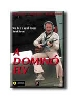 A DOMINÓ ELV - DVD -