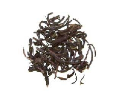 Formosa Finest Oolong (S)*