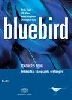 BLUEBIRD - TEACHER\'S BOOK -