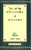 Tess of the D'Urbervilles - Collector's Library