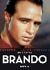 Brando - Movie Icons