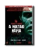A HOLTAK NAPJA - DAY OF THE DEAD - DVD -
