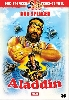 ALADDIN - (BUD SPENCER) - DVD -