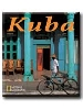 Kuba - National Geographic