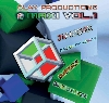 CLAY PRODUCTIONS - MAXI VOL.1 - CD -