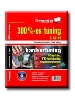 300%-OS TUNING I. - CD-VEL -