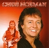 BEST OF CHRIS NORMAN - CD -