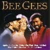 BEE GEES - CD -
