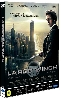 LARGO WINCH   - DVD -