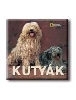 Kutyák - National Geographic