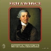 HAYDN-REMEKMŰVEK (2CD)  - CD -