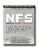 NFS (NEED FOR SPEED) - GAME MASTER UNOFFICIAL GUIDE SOROZAT -