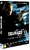 DIAMANT 13   - DVD -